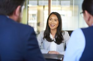 important tips on interview