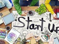 1475346464_4yhtEo_startups