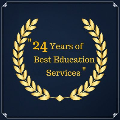 best education service
